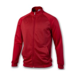 GIACCA JOMA ESSENTIAL ROSSA...