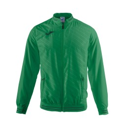 GIACCA JOMA JACKET VERDE...
