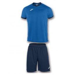 KIT JOMA ACADEMY SET...