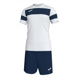 KIT JOMA ACADEMY II SET...