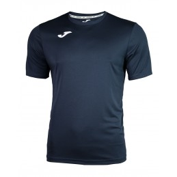 T-SHIRT JOMA COMBI BLU KIT...