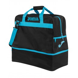 BORSA SPORT JOMA TRAINING...