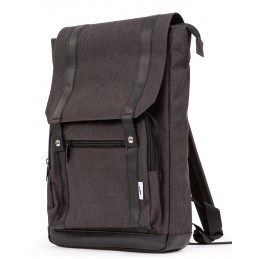 ZAINO JOMA BACKPACK GRIGIO...