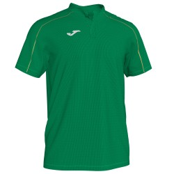 DIVISA JOMA GOLD VERDE KIT...