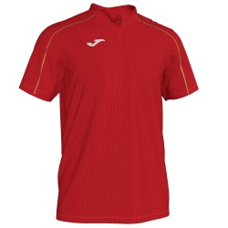 DIVISA JOMA GOLD ROSSA KIT...