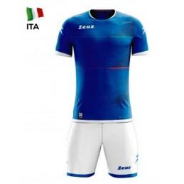 KIT ZEUS MUNDIAL ITALIA...