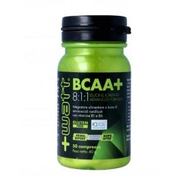 aminoacidi ramificati BCAA+...