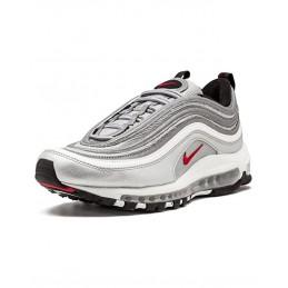 scarpe air max grigie