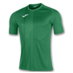 DIVISA JOMA TIGER VERDE KIT...