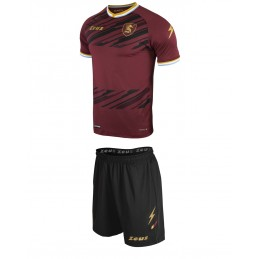 DIVISA SALERNITANA HOME 2020-21