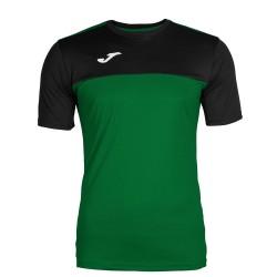 Divisa Joma Winner verde...