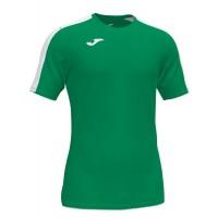 Maglia/Divisa Calcio Verde