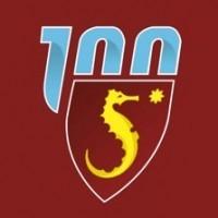 Abbigliamento Calcio Salernitana 2020-21