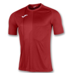 DIVISA JOMA TIGER ROSSA KIT...